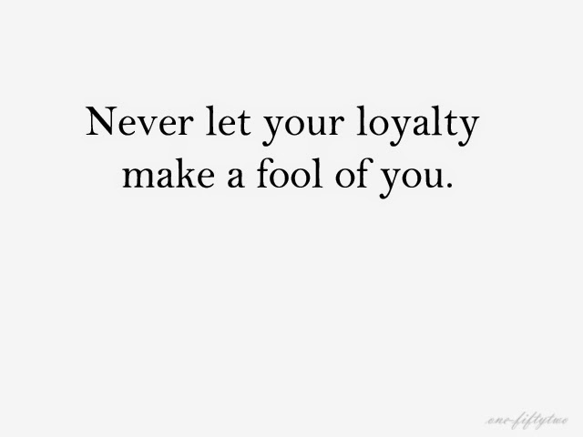 False friends // True words