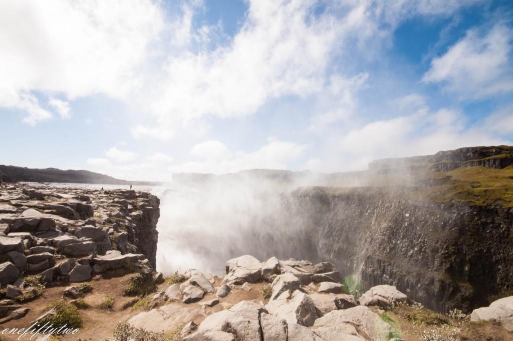 Iceland //  A fairy tale