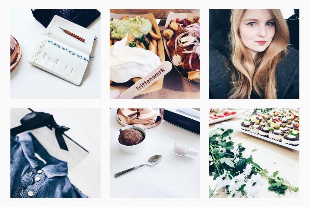 www.instagram.com/onefiftytwoblog