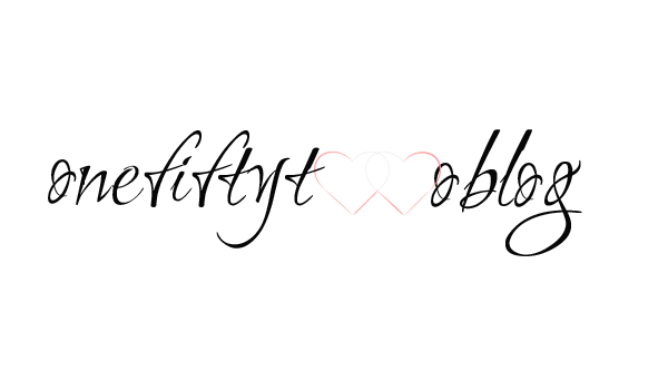 onefiftytwoblog