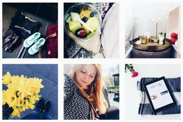 instagramapril