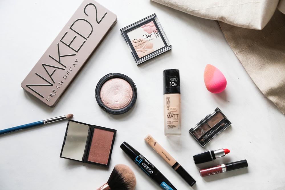 makeupfürdiefesttage1