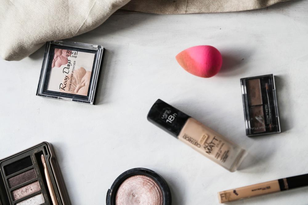 makeupfürdiefesttage4
