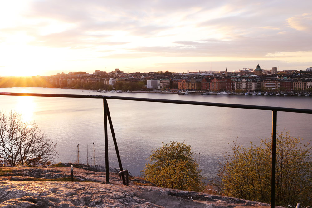 west stockholm single guys He travel merges hanns ebensten travel and alyson adventures exclusive gay travel tours & vacations for single gay men, gay couples, lesbians & friends.