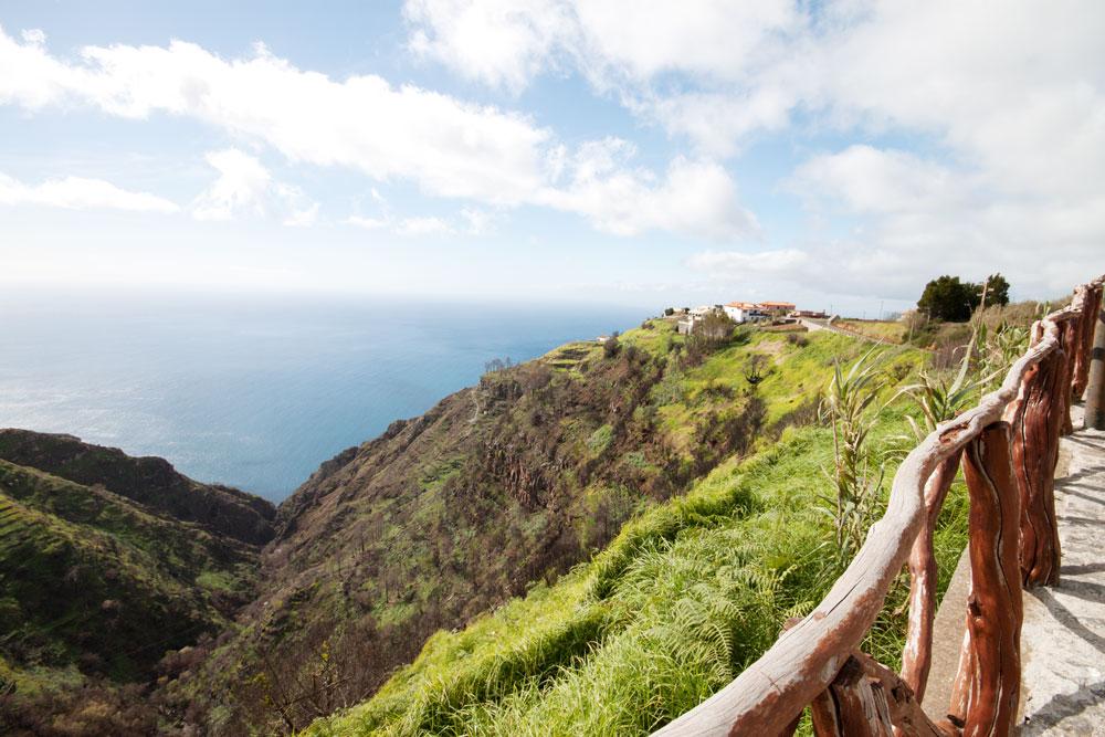 Madeira – Was die Blumeninsel zu bieten hat