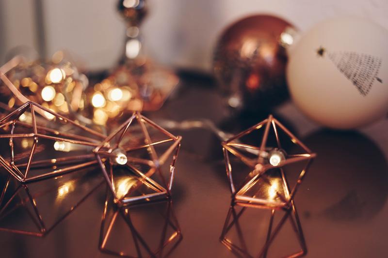 Meine Weihnachtsrituale mit Xenos | Anzeige