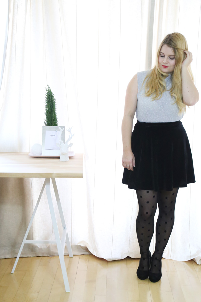 weihnachtsoutfit11