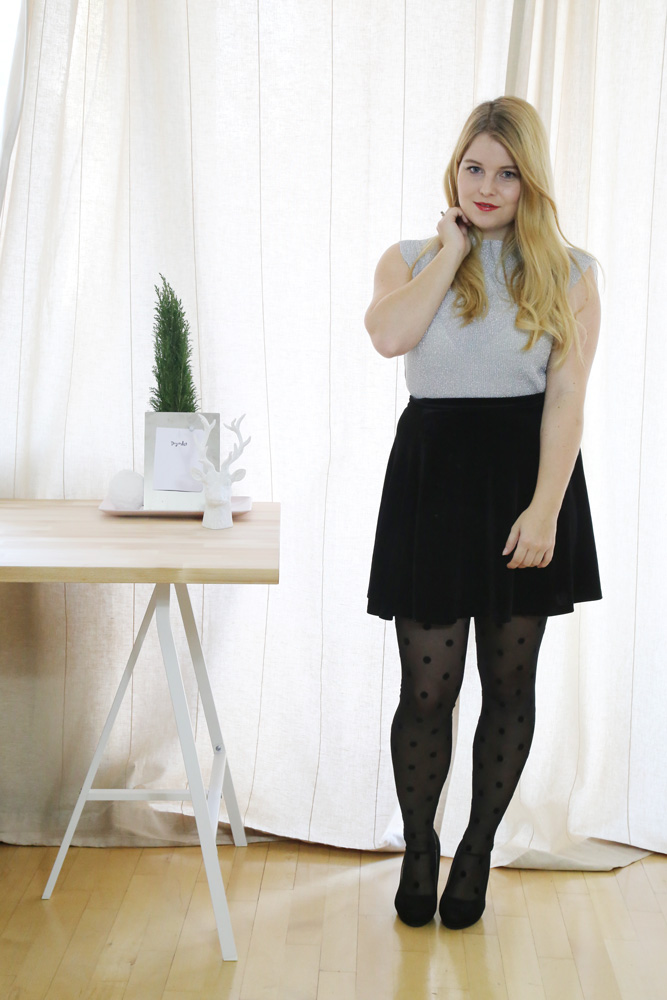 weihnachtsoutfit6